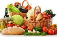 Медики рассказали, как правильно питаться, чтобы оставаться здоровым и стройным  (РЕКОМЕНДАЦИИ)
