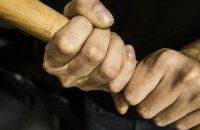 В Кривом Роге 19-летняя девушка со своим сожителем избили насмерть 47-летнюю мать