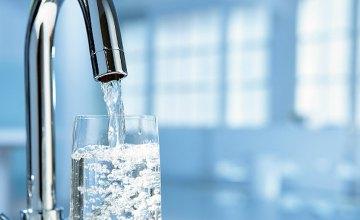 В Днепре на сутки отключают воду: кому не повезет