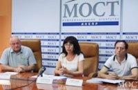 Предприниматели Днепра заявляют о попытке рейдерского захвата кирпичного завода и перегрузочной станции на берегу Самары
