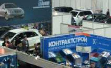 Днепропетровская область подготовлена к Евро-2012 лучше всех в стране?