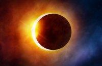 Меркурий зимой покрывается железным снегом, - NASA