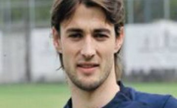 «Металлист» и «Днепр» борются за хорватского нападающего, - футбольный агент