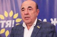 Правительство уничтожило экономику и заставило 10 млн украинцев уехать за границу, - Вадим Рабинович