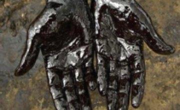 Эксперт: «Нефть достигнет цены $200 за баррель в долгосрочной перспективе»