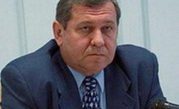 Кабмин рассматривает мэра Кривого Рога в качестве кандидатуры на должность вице-премьера по региональной политике