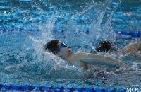 В Днепре на базе СК «Метеор» прошел Чемпионат города по плаванию среди юниоров (ФОТОРЕПОРТАЖ)