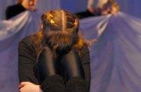 25 апреля в Днепропетровске прошло торжественное закрытие фестиваля молодежных театров «Рампа-2009»