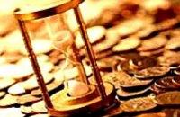 Эксперт: Вероятность понижения курса доллара сохраняется