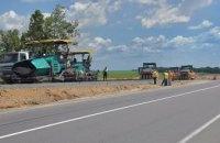В «Укравтодоре» рассказали, сколько будет стоить строительство первой в стране платной дороги