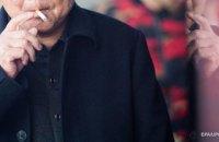 Периодическое курение назвали смертельно опасным, - исследование