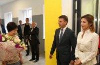 Инвестиции в образование - залог успешного развития нашей страны», - Глеб Пригунов