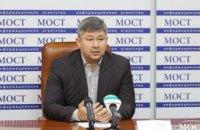Активисты, волонтеры и представители бизнеса: Сергей Никитин рассказал,кто помогал в работе Центра социальной ответственности в период карантина