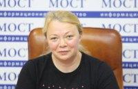 Проведение ВНО в условиях карантина на Днепропетровщине