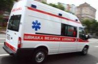 С начала июня бригады «скорой» 55 раз выезжали к пациентам с подозрением на COVID-19