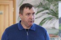 На протяжении 23 лет нам удается контролировать эти процессы, но что будет дальше, неизвестно, - Леонид Шиман о критической ситуации на ПХЗ (ИНТЕРВЬЮ)