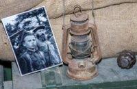 Немецкая курительная трубка, фронтовые письма и hand-made солдат Второй мировой войны - выставка в историческом музее