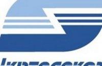 Украина продаст весь пакет акций «Укртелекома»