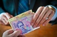 В одном из медучреждений Днепра разоблачили коррупционную схему