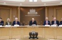 РФ ограничила въезд в страну иностранцам до 1 мая