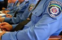 Милиционеры сами выбирают тех, кто их будет аттестовать, - ЗОВ