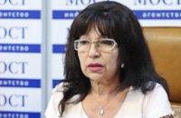 Предприниматели просят губернатора Днепропетровщины вмешаться в ситуацию с захватами предприятий областного центра