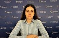 Оновлена інформація щодо ситуації із коронавірусом у Дніпрі