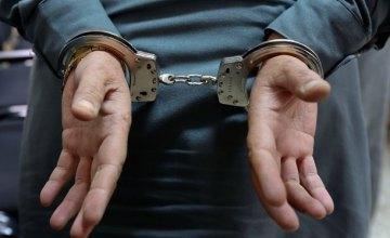 В Киевской области поймали полицейского-педофила