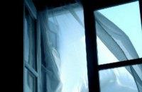 Во Львове 18-летний студент выпрыгнул с 4-го этажа, узнав об отчислении