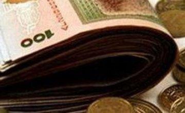Валерий Гладкий: «Удельная доля зарплаты в себестоимости стали составляет 50%»