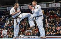 В Днепре состоится Кубок Украины по киокушинкай каратэ
