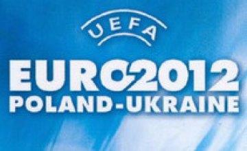 Кабмин ликвидировал Нацагентство по вопросам подготовки к Евро-2012