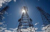 Кабмин еще на месяц продлил чрезвычайные меры в сфере энергетики