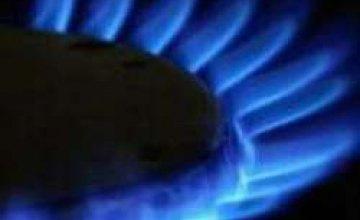 В Днепропетровской области 2 человека погибли от отравления газом