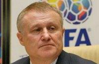 Григорий Суркис: «Власти Днепропетровска и Одессы профукали Евро-2012»