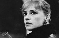 Ушла из жизни известная французская актриса Жанна Моро