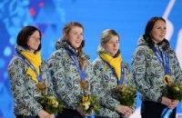 Украинским спортсменам запретили участвовать во всех соревнованиях в России, -  Жданов
