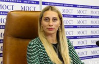 Удобный транспорт и ухоженные фасады: Александра Климова рассказала, как сделать Днепр туристически привлекательным