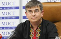 Больница им. Мечникова приглашает ветеранов на ежегодный медицинский осмотр