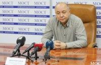 Эпидситуация с гриппом и ОРВИ в Днепропетровской области