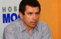 Принципиальных нарушений во время выборов не было, – Евгений Жадан