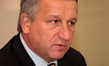 Иван Куличенко отказался слушать Шопена вместе с польским консулом