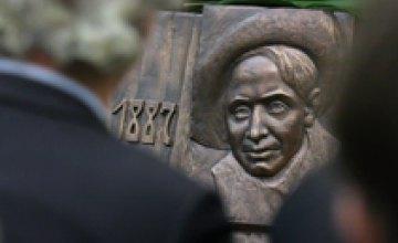В Днепропетровске появятся сразу несколько мемориальных досок
