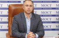 Нужно запросить у ЦИК данные относительно резко увеличившегося  количества избирателей, - Александр Лыгин