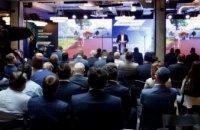 Борис Філатов: «Я виступаю гарантом будь-якої ініціативи, що покращить наше місто та створить робочі місця»