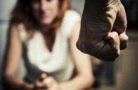 В Донецкой области психически больной изнасиловал 15-летнюю девушку