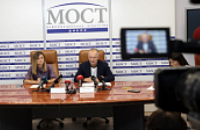 Як Дніпропетровська обласна рада сприяє боротьбі з коронавірусом  (ВІДЕО)