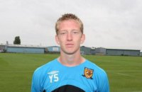 Английский футболист умер во время матча