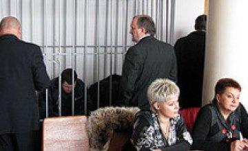«Днепрогаз» просит проведения дополнительного расследования по делу взрыва газа на Мандрыковской