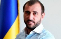 Создание Антикоррсуда нужно ускорить, - нардеп Сергей Рыбалка